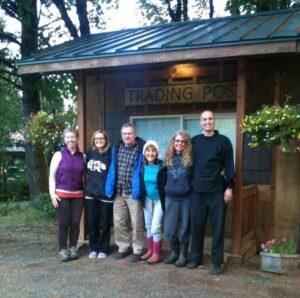 3-Day Intensive Zen Retreat Group