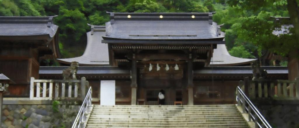 Japan Trip 2018, Blue Cliff Zen Center